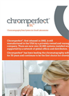 Chromperfect Software- Brochure
