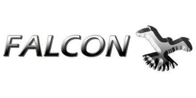 Falcon Analytical