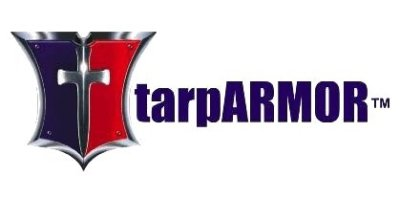 tarpARMOR -  a division of Southwestern Sales Company