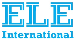 ELE International Ltd - a subsidiary of Danaher Corporation
