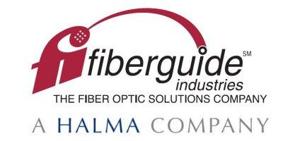 Fiberguide Industries - a Halma Company