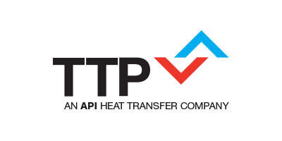 Thermal Transfer Products (TTP)
