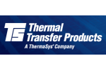 Thermal Transfer Products