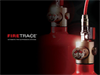 Firetrace International LLC Brochure