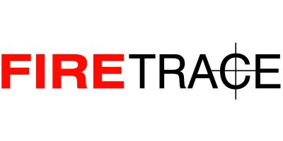 Firetrace International LLC