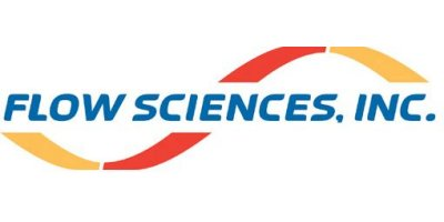 Flow Sciences Inc