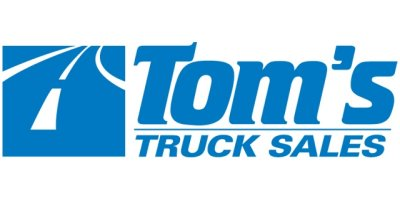Tom`s Truck Sales, LLC