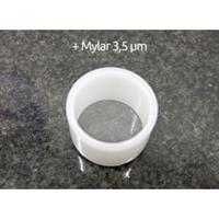 FLUXANA - Model SC-4331-135 - Professional Cups Preassembled