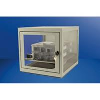 FLUXANA - Model BX-0010 - Desiccator W350 x H334 mm