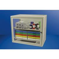 FLUXANA - Model BX-0011 - Desiccator W640 x H550 mm