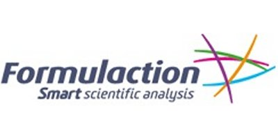 Formulaction SA