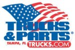 Trucks & Parts of Tampa