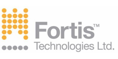 Fortis Technologies Ltd