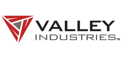 Valley Industries, LLC.