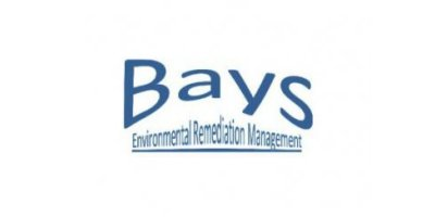Bays Environmental Remediation Management