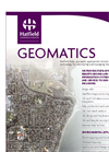 GIS and Mapping Services Brochure