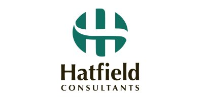 Hatfield Consultants Ltd.