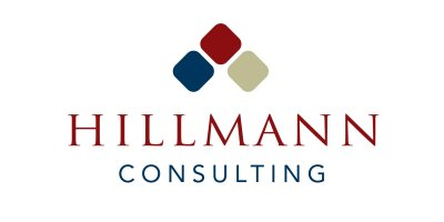 Hillmann Group, LLC
