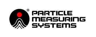 Particle Measuring Systems, Inc.  is a Spectris Company