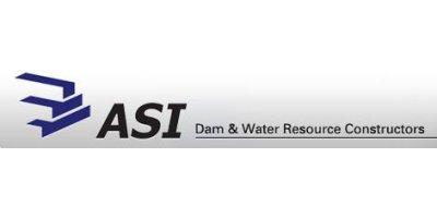 ASI Constructors Inc