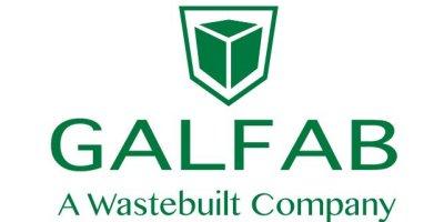 GalFab, Inc.