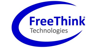 FreeThink Technologies Inc.