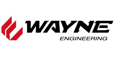 Wayne Engineering