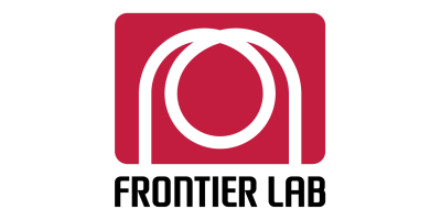 Frontier Laboratories Ltd