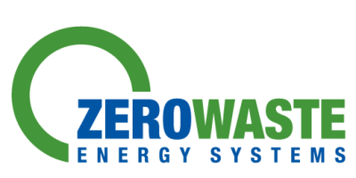 Zero Waste Energy Systems (ZWES)