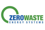 Zero Waste Energy Systems, Inc. (ZWES)