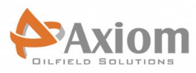 Axiom Oilfield Solutions Ltd.