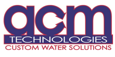 ACM Technologies, Inc.
