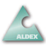 Aldex Chemical Company, Ltd.