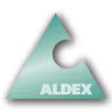 Aldex Chemical Company, Ltd.