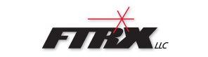 Ftrx LLC