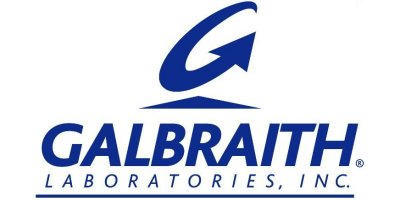 Galbraith Laboratories Inc.