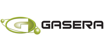 Gasera Ltd