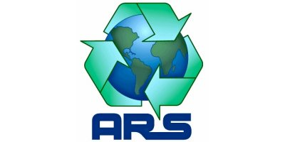 Airport Recycling Specialists, Inc.