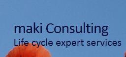 maki Consulting GmbH
