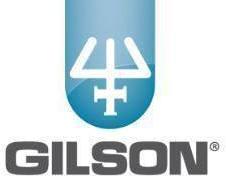 Gilson Inc