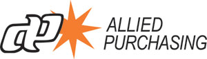 Allied Purchasing Company