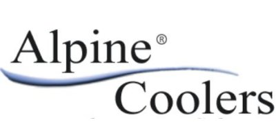 Alpine Coolers