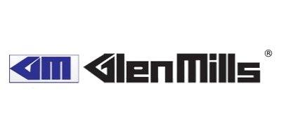 Glen Mills Inc