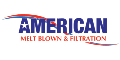 American Melt Blown & Filtration (AMBF)