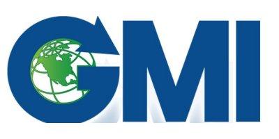 GMI Inc