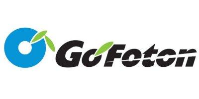 GoFoton