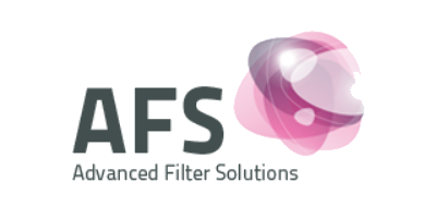 AFS Advanced Filter Solutions, Inc. (AFS)