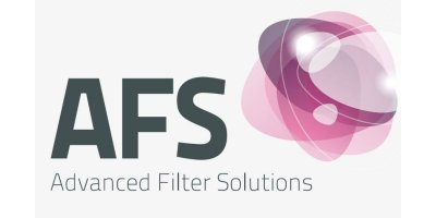 Advanced Filter Solutions GmbH (AFS)