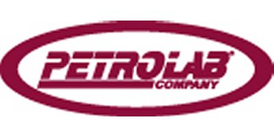 Petrolab Company