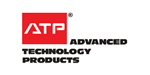 Advanced Technology Products (ATP)